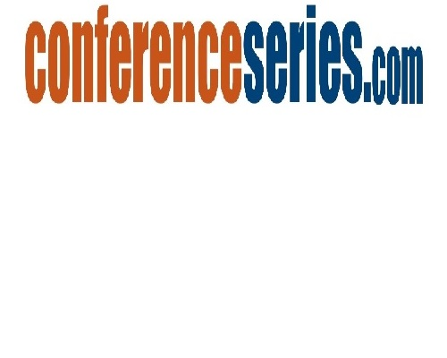 conference series